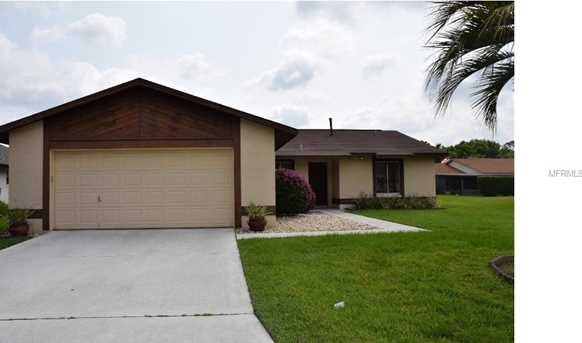 11837 Sailboat  Ln - Photo 1