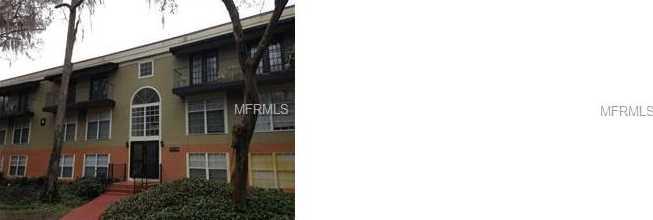 3975 Versailles  Dr #, Unit #3975F - Photo 1