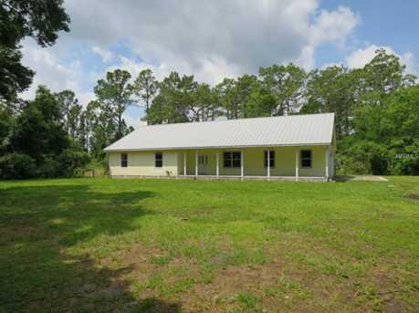 5032 Taylor Creek  Rd - Photo 1