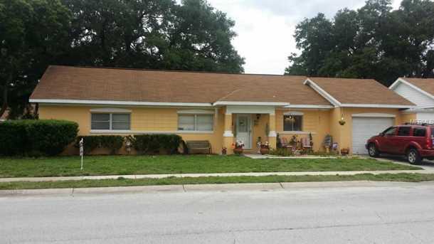 8532 Oak Bluff  Dr - Photo 1
