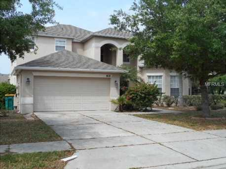 3200 Wax Myrtle  Ct - Photo 1