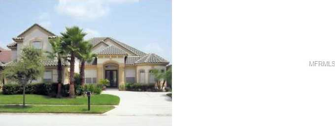 14498 Dover Forest  Dr - Photo 1