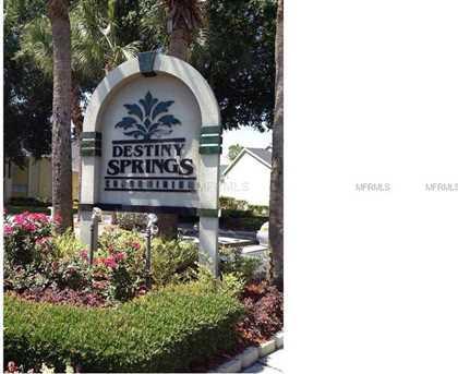 924 Lake Destiny  Rd #, Unit #d - Photo 1