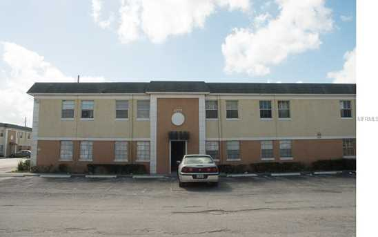 2777 L B McLeod  Rd #, Unit #a - Photo 1
