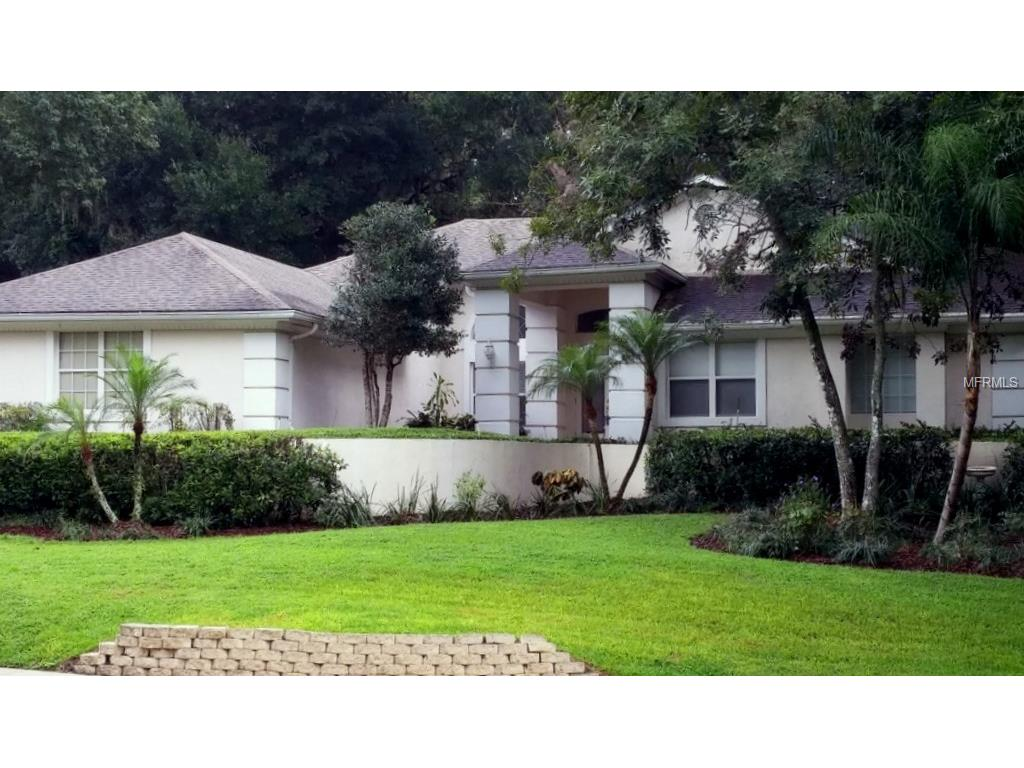 2375 westminster ter oviedo fl 32765 mls o5365397 for 2302 westminster terrace oviedo fl