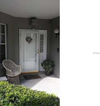 3935 Coverly  Ct #, Unit #3935 - Photo 1
