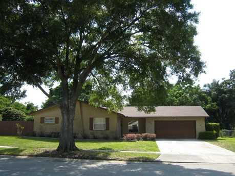 2083 Poinciana  Rd - Photo 1