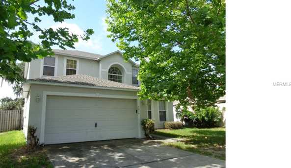 4040 Stonefield  Dr - Photo 1