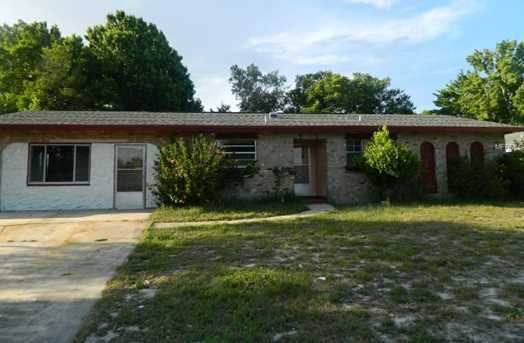 4833 Victory  Dr - Photo 1