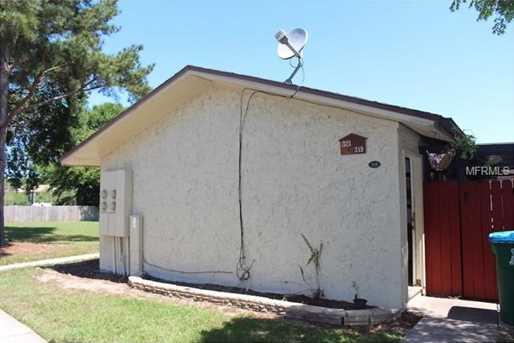319  San Miguel St, Unit #319 - Photo 1