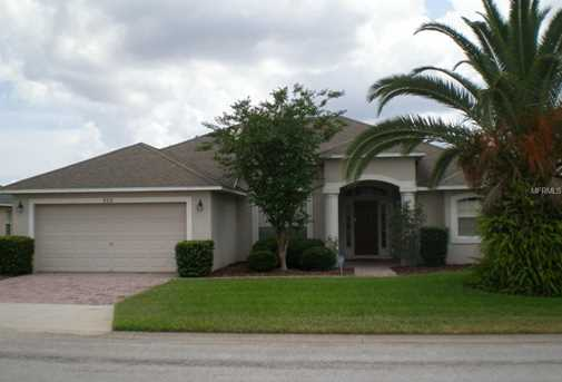 552 Dolcetto  Dr - Photo 1