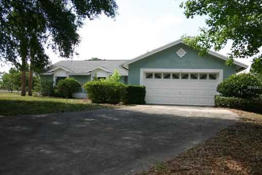 15639 Carriage Hill  Ct - Photo 1