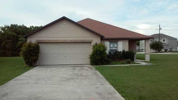150 Conch  Dr - Photo 1