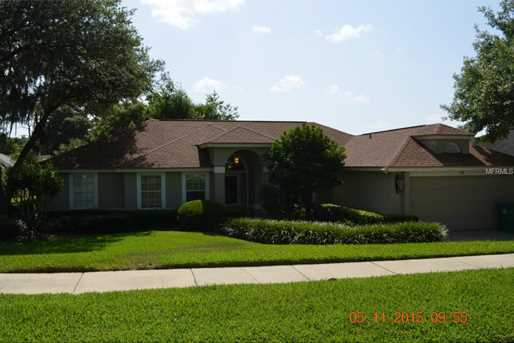 155 Oak View  Cir - Photo 1