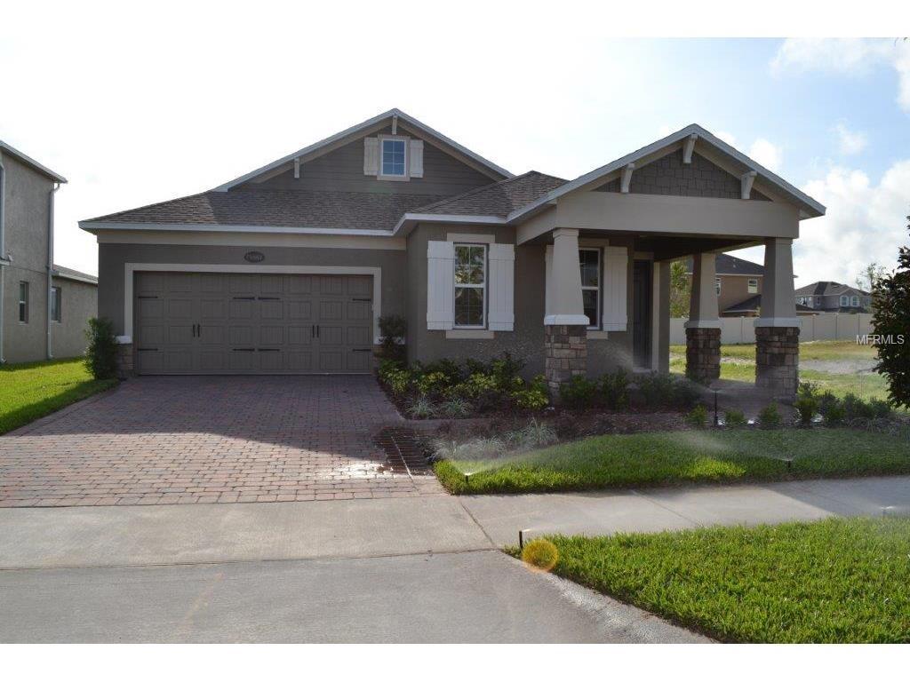 15867 Citrus Grove Loop Winter Garden FL 34787 MLS O5375256