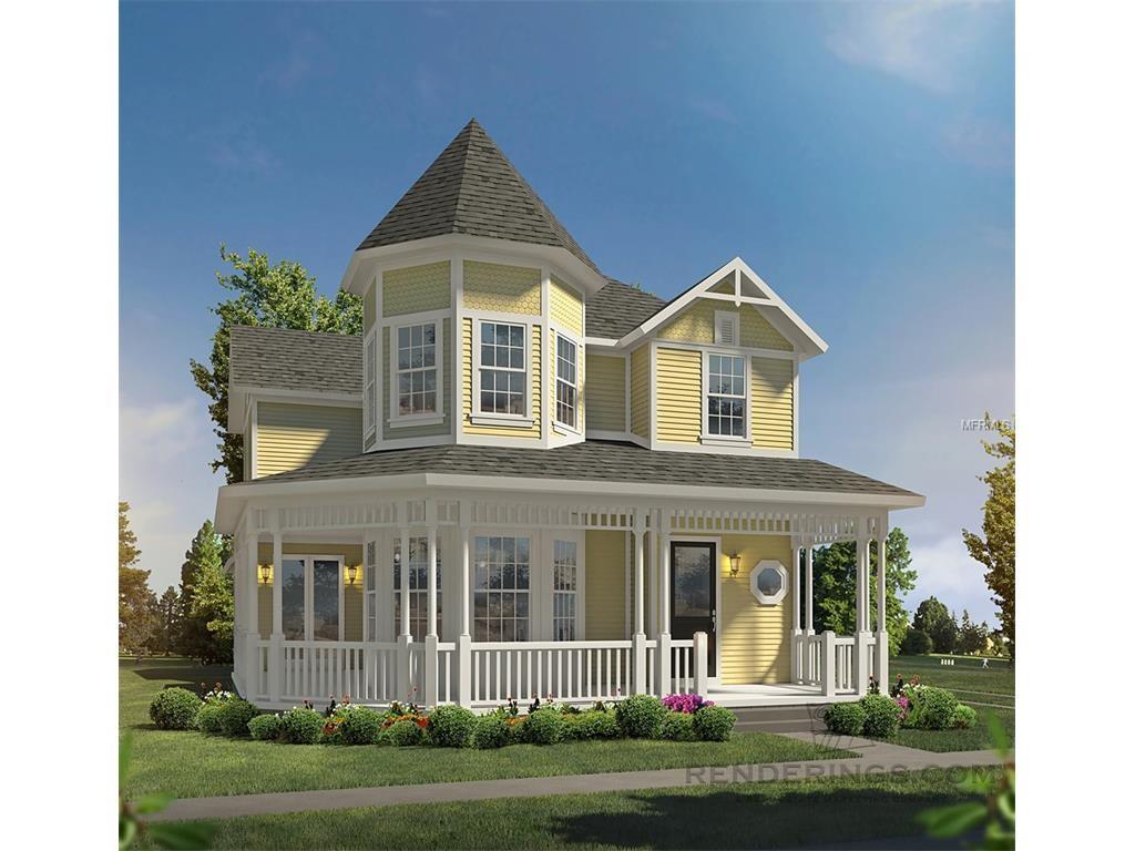 116 W Bay Ave, Longwood, FL 32750 - MLS O5385397 - Coldwell Banker