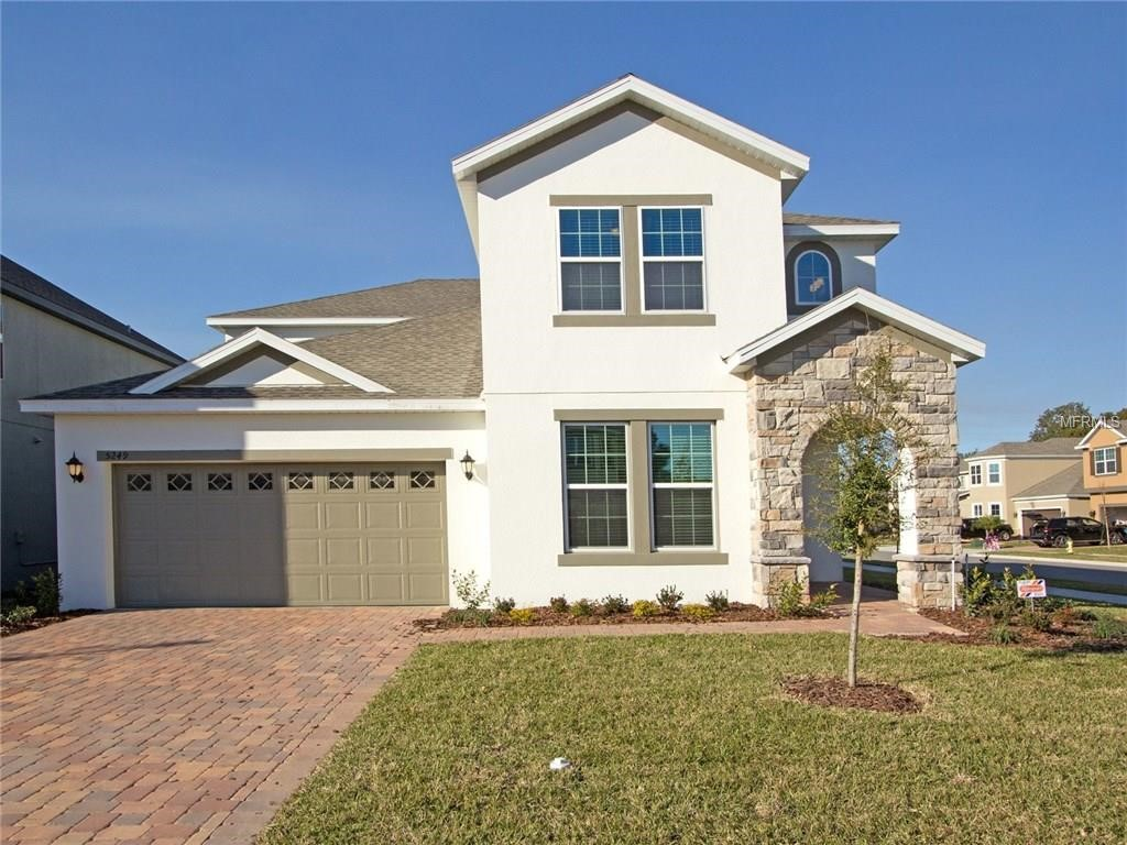 Houses For Rent In St Cloud Fl 28 Images Houses For
