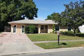 Dr casselberry fl 32707 196900 listed by rene berg realty inc sold