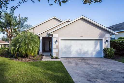 Bank Owned Homes Clermont Fl
