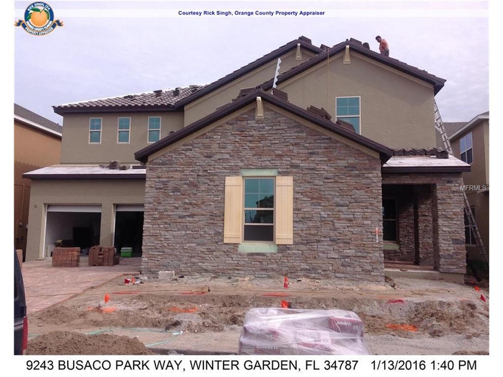 9243 busaco park way winter garden fl 34787 mls o5420997