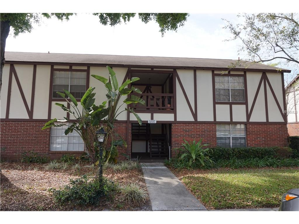 5357 hansel ave unit 190 edgewood fl 32809 mls