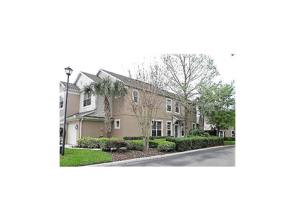 1111 Peralta Ct, Sanford, FL 32771 - MLS O5430051 - Coldwell Banker