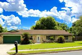 altamonte springs christian singles 134 single family homes for sale in altamonte springs fl view pictures of homes, review sales history, and use our detailed filters to find the perfect place.