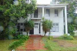 bartow singles View apartments for rent in bartow, fl 72 apartments rental listings are currently available compare rentals, see map views and save your favorite apartments.