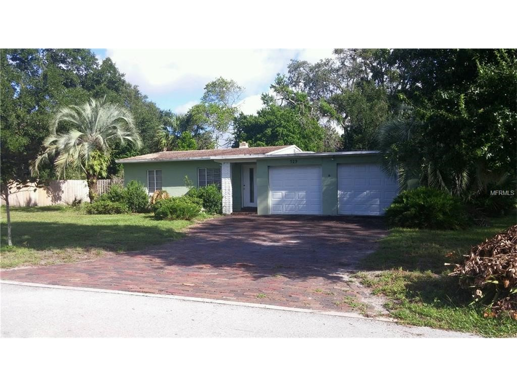 929 mead ave winter park fl 32789 mls o5465170 coldwell banker