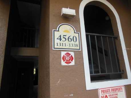 4560 Commander Dr, Unit #1331 - Photo 1