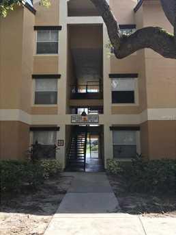 8825 Latrec Ave, Unit #208 - Photo 1