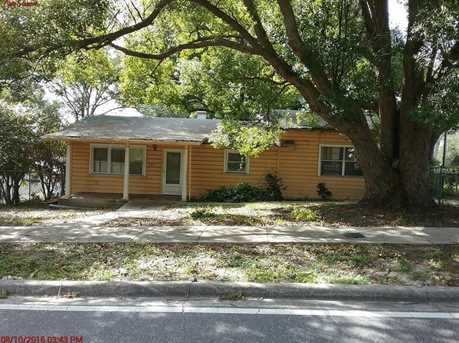 624 S Bradshaw Rd - Photo 1