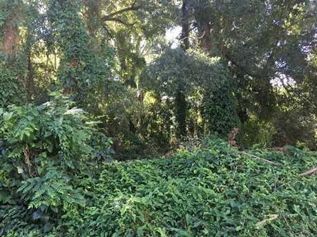 5302 Pine Hill Cir - Photo 1