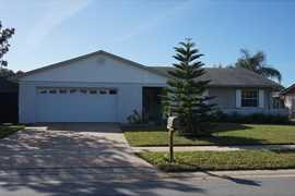 casselberry singles View property & ownership information, property sales history, liens, taxes, zoningfor 1401 tyrone ct, casselberry, fl 32707 - all property data in one place.