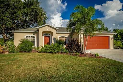 Home Sales Englewood Florida