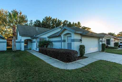 5844 Plumtree Ct - Photo 1
