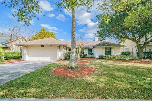 10413 Water Hyacinth Dr - Photo 1