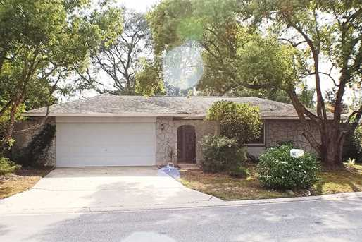 605 Swallow Dr - Photo 1
