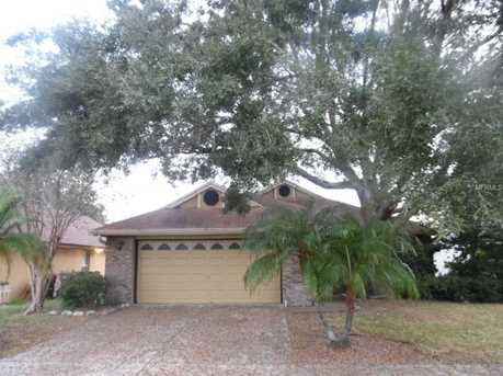 1250 Whispering Winds Ct - Photo 1