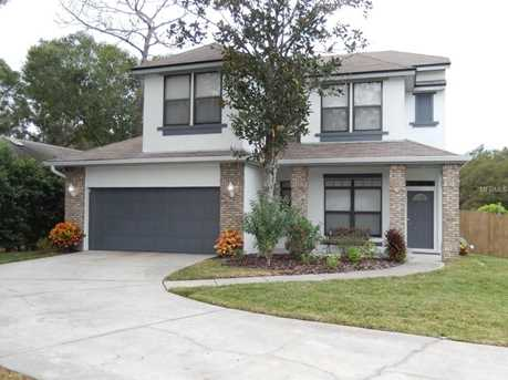 1121 Parker Canal Ct - Photo 1