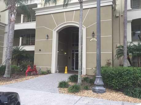 4804 Cayview Ave, Unit #308 - Photo 1