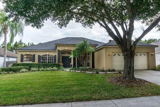 1745 Thoroughbred Dr - Photo 1
