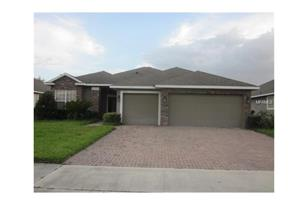 1005 Meadow Glade Dr - Photo 1