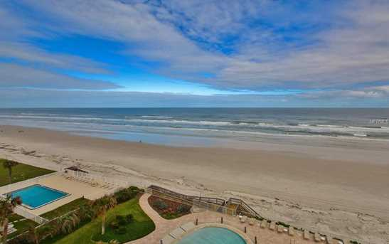 S Atlantic Ave New Smyrna Beach Fl
