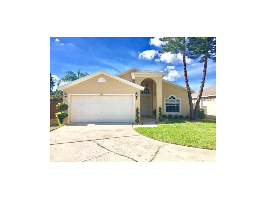 1618 red ruffle ct gotha fl 34734 mls o5486552