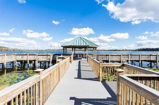 13427 Blue Heron Beach Dr, Unit #104 - Photo 17