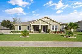 2663 Cedar Crest Dr, Apopka, FL 32712 - MLS O5521749 ...