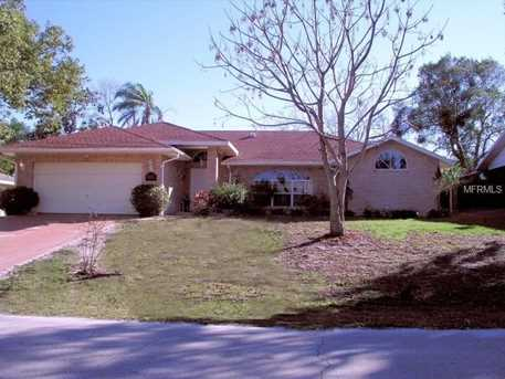 925 Feather Dr - Photo 1