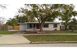 709 Dorado Ave, Unit #3 - Photo 1