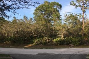 2232 Florida Dr - Photo 1